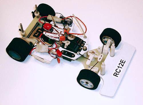 RC12e